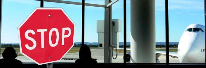 Перечень обязательных миграционных требований для въезда в Республику Кипр