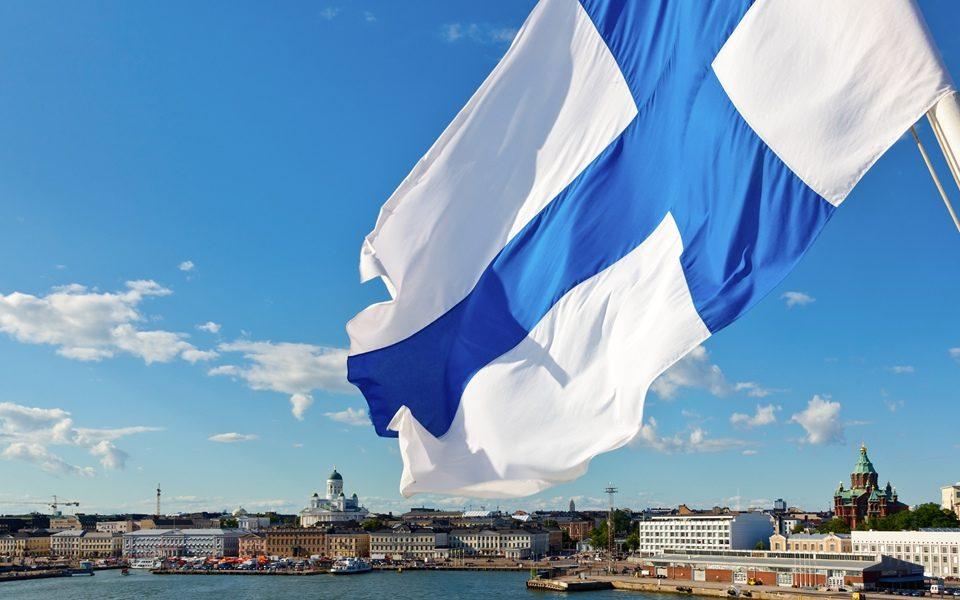 Новости консульства Финляндии
