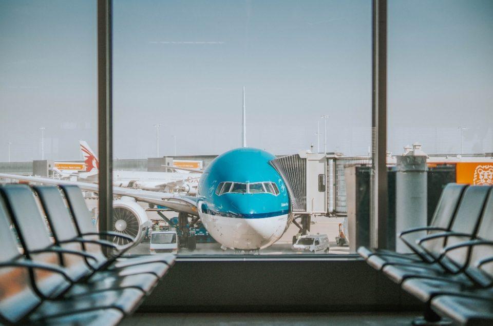 Изменена процедура встречи туристов в аэропорту Стамбула
