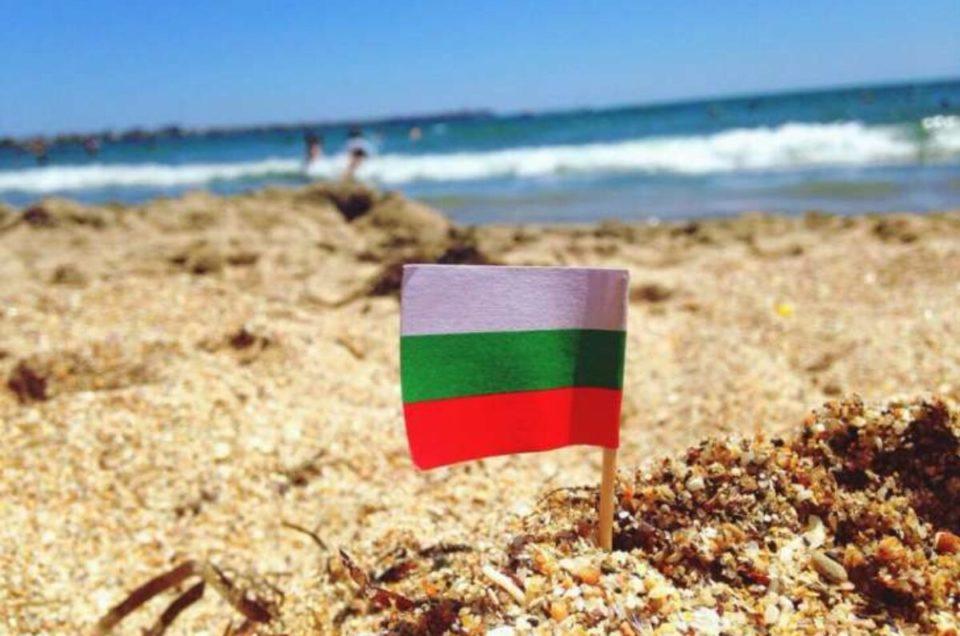 Гражданам РФ разрешат оформлять многократные визы в Болгарию